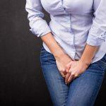 Incontinence urinaire - fuite urinaire